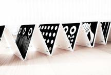 frjor . cards / New . frjor . cards