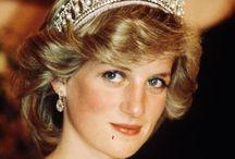 Diana hercegnő!!! Lady Di!!!