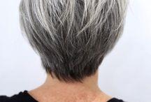 grey styles