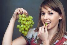 Food -Meditteranian Diet
