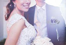 casamientos / estilos de casamientos