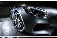 Car Photography ideas