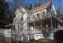 Home RemodelingSussex County NJ