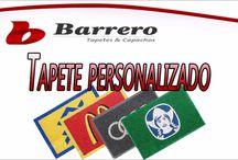 Barrero Tapetes