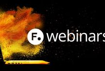 Foundry Webinars and Sessions