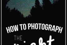 photography tips - tricks - how to / photography hacks - photography how to - cheat sheets - what to do when - basic questions - photography help