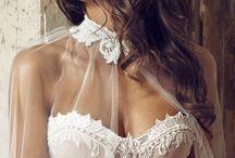 cape bridal