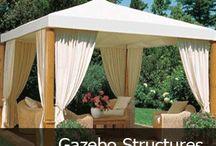 www.tensilefabricstructure.com