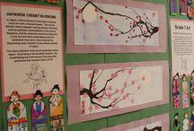 ArtEdCountries: Japan