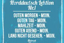 [Travel - Nordsee]