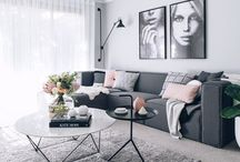 Appartement inspiration