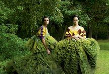 John Galliano / Dior