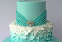 Lucy's 11 th cake ideas
