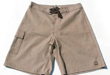 """HEMP BOARD SHORTS / HEMPY'S - Made in the USA - Strong Sustainable Solution - Quality Hemp Apparel & Accessories - """"Keeping HEMP fashion alive since 1995"""""""