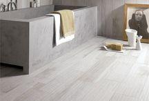 Łazienkahttp://3.design-milk.com/images/2013/04/concrete-tub-soleras-tiles.jpg