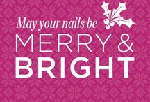 beauty and nail quotes