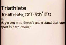 Triathlon <3 / The best addiction