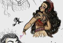 mah queen ❤