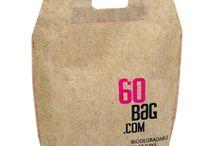 bio retail bags