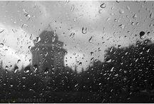 ♡love Rain..♡