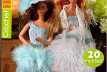 lady barbie