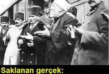 Ataturk ve islam