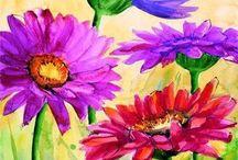 Kwiaty_malowane