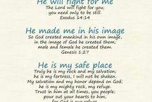 Bijbel Journaling inspiratie