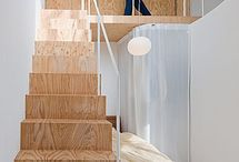 Plywood | Multiplex