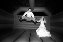 Wedding   Couple Photos / by Alecia Booysen