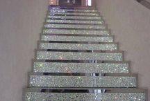 STEPS / trepte deosebite