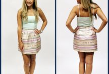 Skirts / All of our adorable skirts!