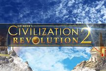 [50% OFF] Civilization Revolution 2 Android: The Aequel to One of The Most Successful Strategy Games