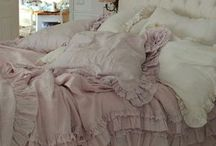colchas de camas