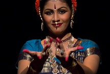 Performance Arts / www.giridhar.co.in