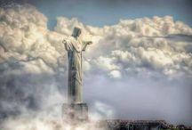 ஜ ಌ ஜ O meu Rio de Janeiro, wonderful cityஜ ಌ ஜ / by Ankh Ramos