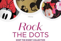 Disney Collection by Jamberry / by Katherine Parys - Independent Jamberry Consultant