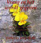 Briljante boeken / by Mariëlle Duijndam