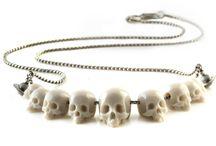 accesorios dia de muertos