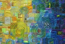 quilts - Bildersammlung