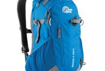 lowealpine backpack