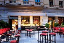 Hotels - Madrid / Hotels in Madrid, Spain