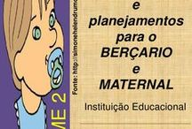 planejamento mat1