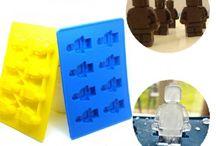 lego formák