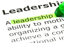 Premier Leadership / Empower your students to uncover their potential to become a premier leader! Here's some tools to help you do so!