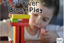 The Power of Play Series