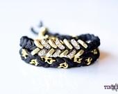 Jewellery To Make ✞