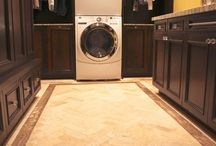 Laundry days / by Alisha Wycoff