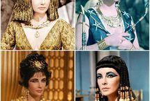 egyiptomom