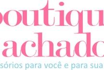 SHOP - Roupas Brasil